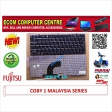 coby 1 malaysia laptop series