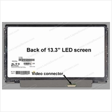 "LP133WH2(TL)(A2) LAPTOP 13.3"" INCH 30 PIN LED SCREEN"
