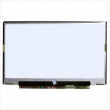 "LTN133AT25-501 LAPTOP 13.3"" INCH LED SCREEN"