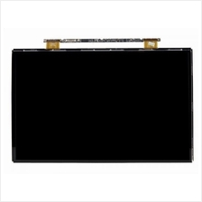 LP133WP1-TJAA APPLE MACBOOK SERIES LAPTOP LED SCREEN