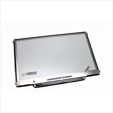 N133L6-L09 APPLE MACOOK SERIES LAPTOP LED SCREEN