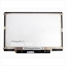 LP133WX3-TLA6 APPLE MACBOOK SERIES LAPTOP LED SCREEN