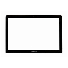 "13.3""  Front LCD Glass cover sheet for A1278 MacBookPro"