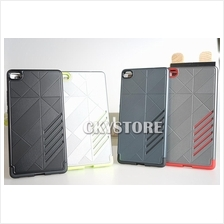 HUAWEI P8 & Mate 7 & Mate 8 & Oppo F1 PLUS Tough Armor Case