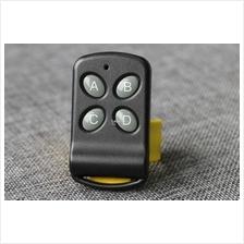 Universal Autogate/Alarm Remote Control Duplicator Remote Control