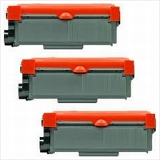 Xerox P225 / M225 Compatible Toner Cartridge