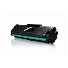 SAMSUNG MLT-101S Compatible Toner Cartridge