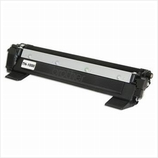 BROTHER TN1000/TN1030/TN1050/TN1060 Compatible Toner Cartridge