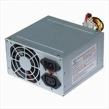 Desktop Replacement  230V Power Supply (ATX-500W)