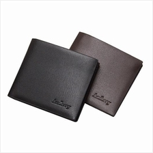 BAELLERRY LUXURY MEN'S WALLETS WITH 5 CARD SLOTS - A0139