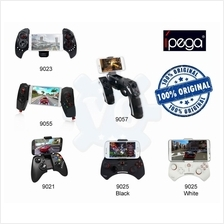 iPega Wireless Bluetooth Gamepad Game Controller Joystick Android