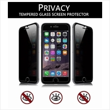 iPhone 4 4s 5 5s 6 6s 7 7 plus privacy tempered glass screen protector