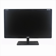 Salpido LED-2459 23.6' Full HD LED Monitor with HDMI & VGA