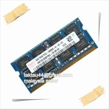 Hynix Arrizo 2G 4GB 8GB DDR3 DDR3L 1333Mhz 1600Mhz Laptop Notebook Ram