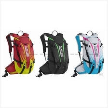 CAMELBAK K.U.D.U. 12 - Enduro Mountain Bike Back Protector Pack *Offer