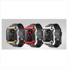 Apple Iwatch i watch Protective Scratch Resistant Case Cover Casing
