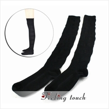 Reshaping  & Slimming Stockings