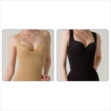 Reshaping  & Slimming Body Sleeveless Camisole