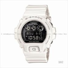 CASIO DW-6900NB-7 G-SHOCK (wearing by Eminem in I Need 07c5da9307