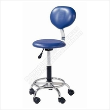 A062 Barber Salon Facial & Styling Stool