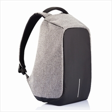 Authentic XD Bobby Anti Theft Backpack Laptop Bag Original