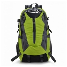 MT008161 Large-Capacity Outdoor Sports Travel Fashion Casual Mountaineering Ba