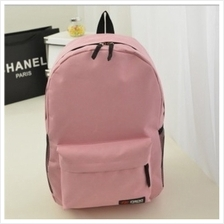 MT008146 Korean Travel Schoolbags Backpack Bag