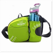 MT008111 Color Leisure Travel Waterproof Mountaineering Personal Pockets Bags