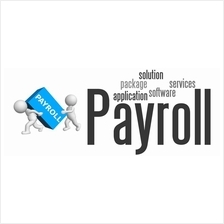Payroll Software with Latest EIS Table
