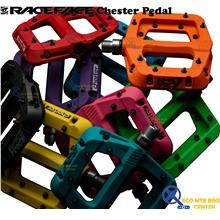 RACEFACE Chester Flat Pedal