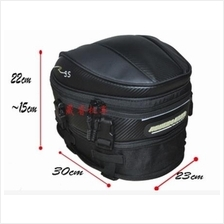 JAPAN Rough Road Motorcycle/Motorcyclist/Motor Tank Side Saddle Bag