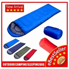 Portable and Sleeping Bag for Outdoor Travel Camping and Hiking Gear