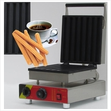 Churro Maker Electric Commercial Machine