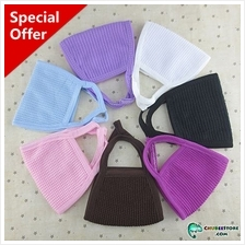 Washable fashion simple sewing pattern anti haze pollution mask