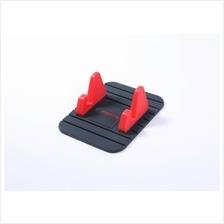 REMAX PRODA Standable Trendy Mobile Phone Holder Car Home Office