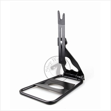 Bicycle Portable Stand (Foldable)