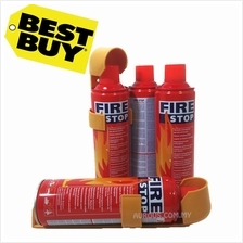 Portable Fire Extinguisher Fire Stop 500ml
