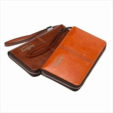 BAELLERRY PREMIUM QUALITY MEN'S WALLETS / HANDBAG - A0159