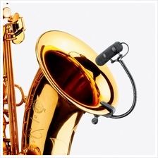 DPA d:vote 4099 S - Instrument Microphone for Saxaphone -  FREE SHIP