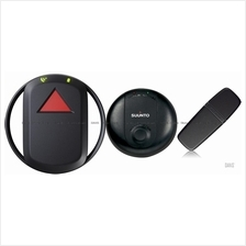 Suunto GPS POD - GPD Track POD - PC POD *Offer