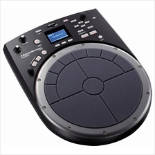 ROLAND HandSonic HPD-20 Digital Hand Percussion (NEW) - FREE SHIPPING