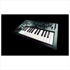 ROLAND Aira System-1 - 25-Key Plug Out Synthesizer Keyboard