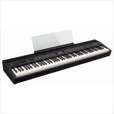 ROLAND FP-60 - 88-Key Digital Piano (FREE Keyboard Stand, Headphones &