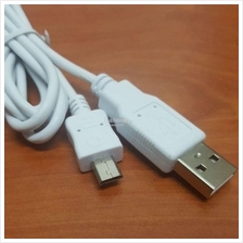 Android Micro USB Fast Charging Data Cable