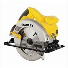 STANLEY STEL311 1510W 185mm CIRCULAR SAW-Stock Clearance