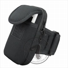 L Size Sports Arm Pouch only at RM5.95/pc