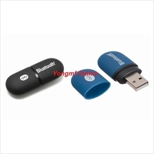 Bluetooth USB Dongle (CP-W-095)