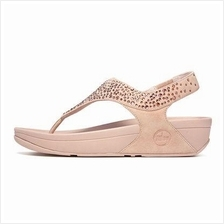 Fitflop Suisei S  Back Strap Sandal Women Sandals Shoes