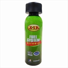 X-1R Fuel System Cleaner 60ml)
