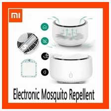 XIAOMI MIJIA Newest Original Electric Mosquito Repellent